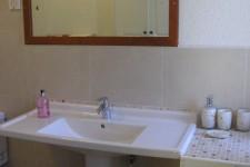 Grenada Villa Rental - Bathroom