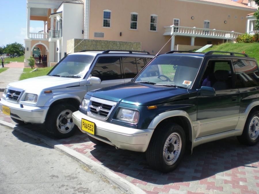 Grenada Car Hire A Grenada Villaa Grenada Villa