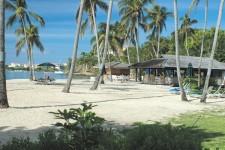 Grenada Villa to rent - Calabash Beach area