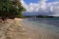 Grenada Villa - Coral Cove