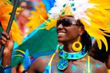 Grenada Villa Rental