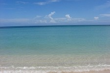 Grenada - Peaceful Morne Rouge Bay